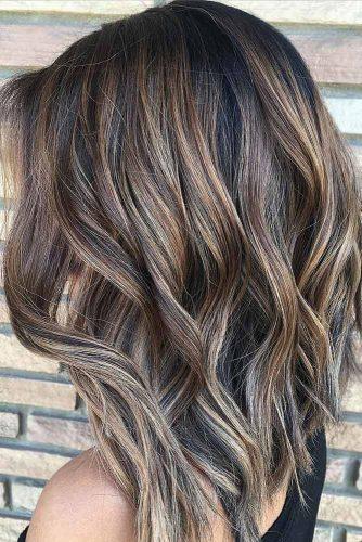 medium-length-hairstyles-33-334x500 medium-length-hairstyles-33-334x500