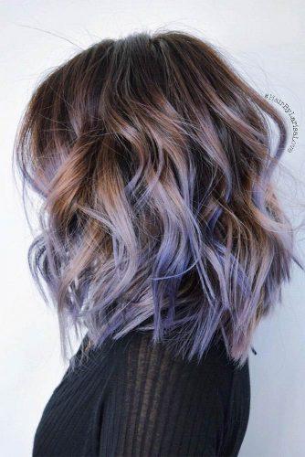medium-length-hairstyles-8-334x500 medium-length-hairstyles-8-334x500