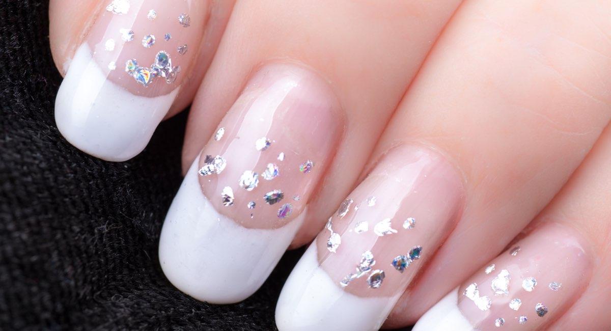 nail art eleganti