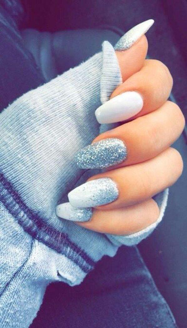 nail-art1 nail-art1