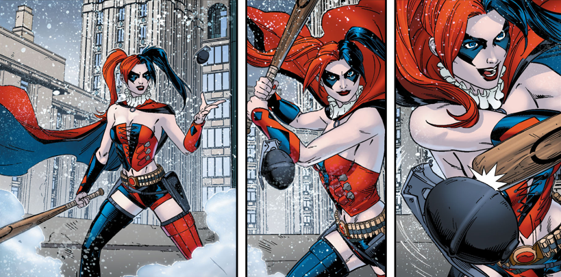 new-suicide-squad-harley-quinn-featured-133607