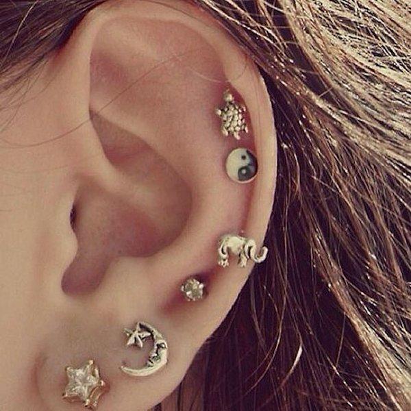 piercing-orecchio12