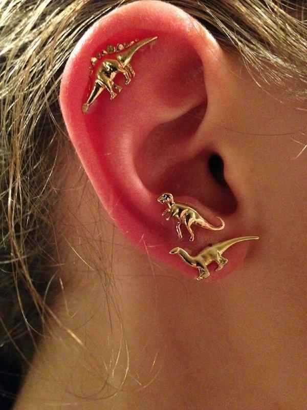 piercing-orecchio15