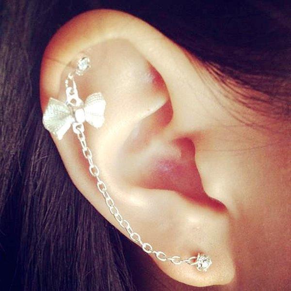piercing-orecchio16