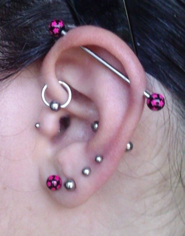piercing-orecchio17