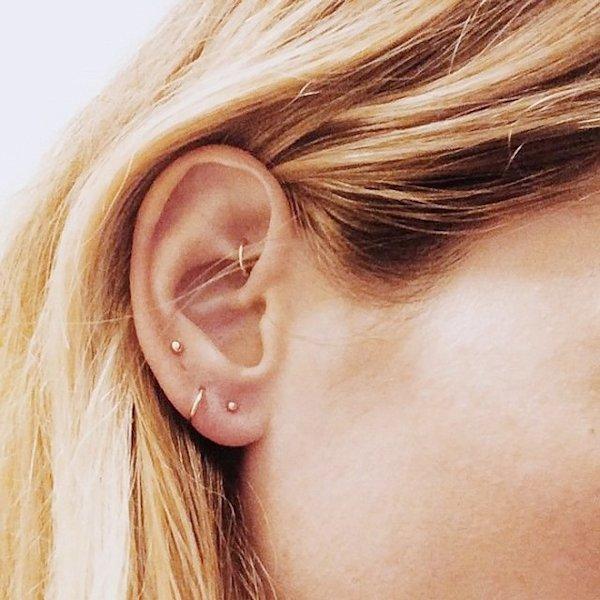 piercing-orecchio18