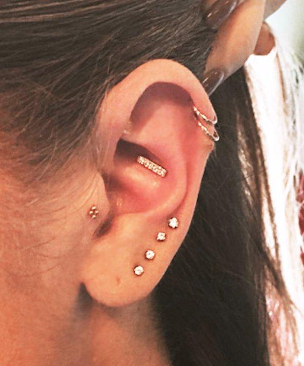 piercing-orecchio20
