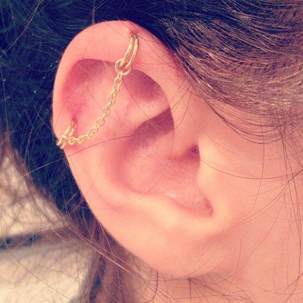piercing-orecchio21