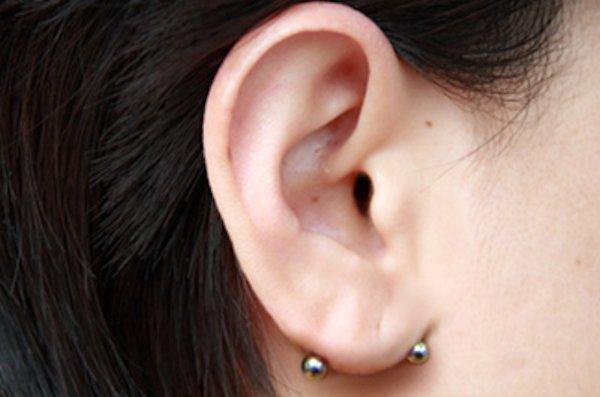 piercing-orecchio22