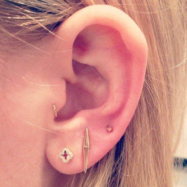 piercing-orecchio24