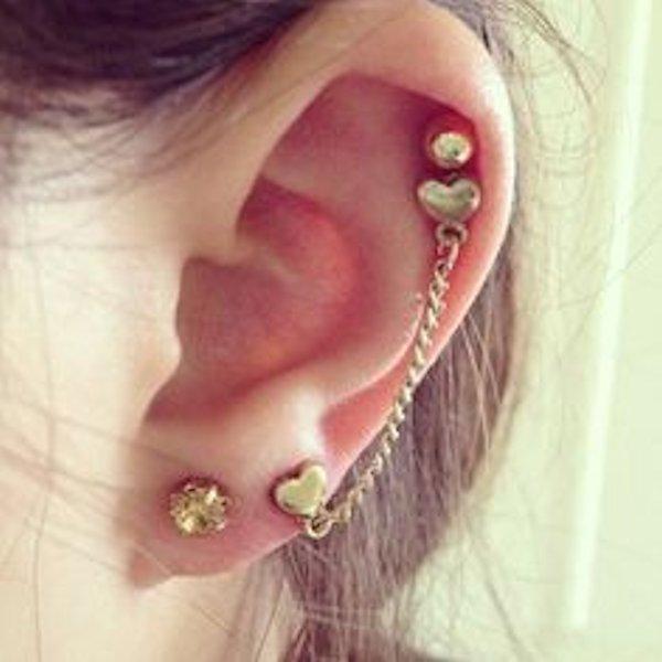 piercing-orecchio25