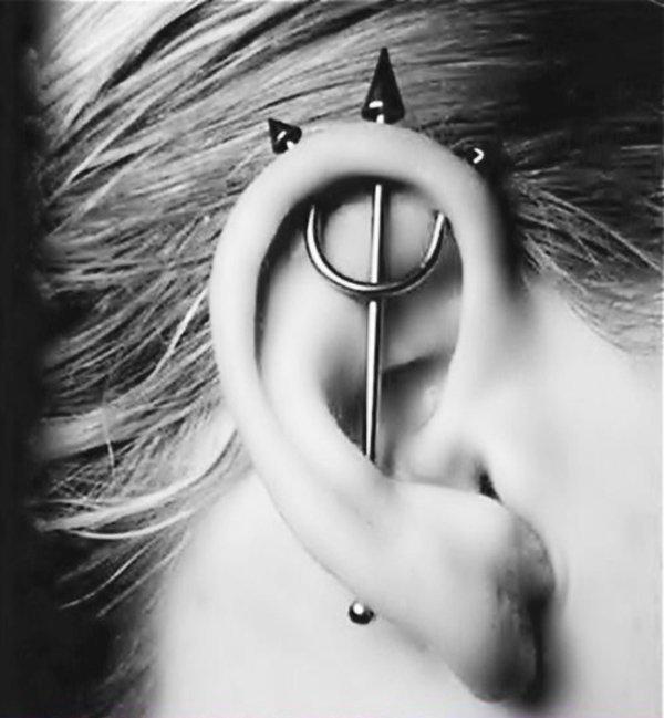 piercing-orecchio26