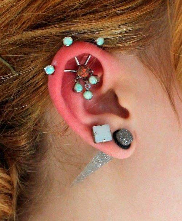 piercing-orecchio27
