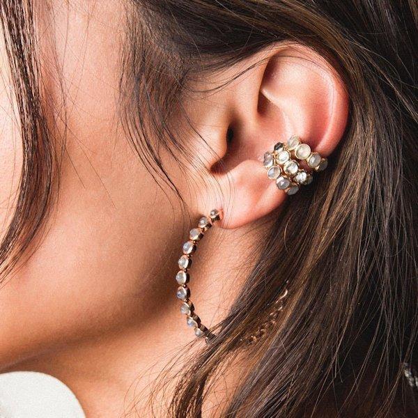piercing-orecchio28