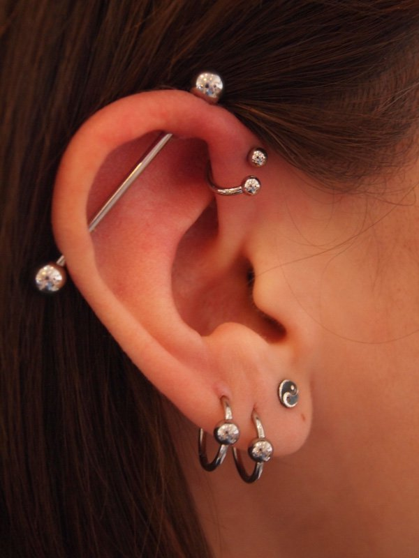 piercing-orecchio3