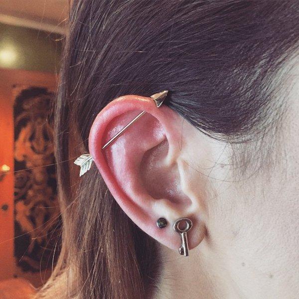piercing-orecchio32