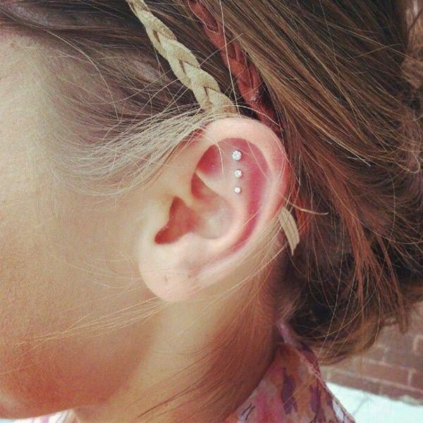 piercing-orecchio34