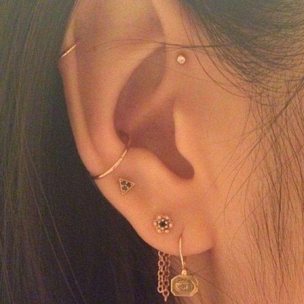 piercing-orecchio6