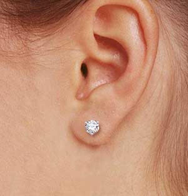 piercing-orecchio7