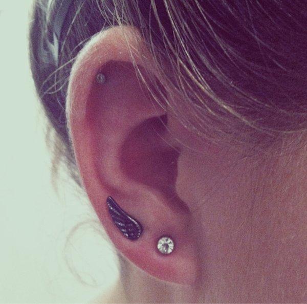 piercing-orecchio9