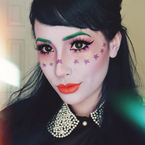 pretty-halloween-makeup-ideas-98