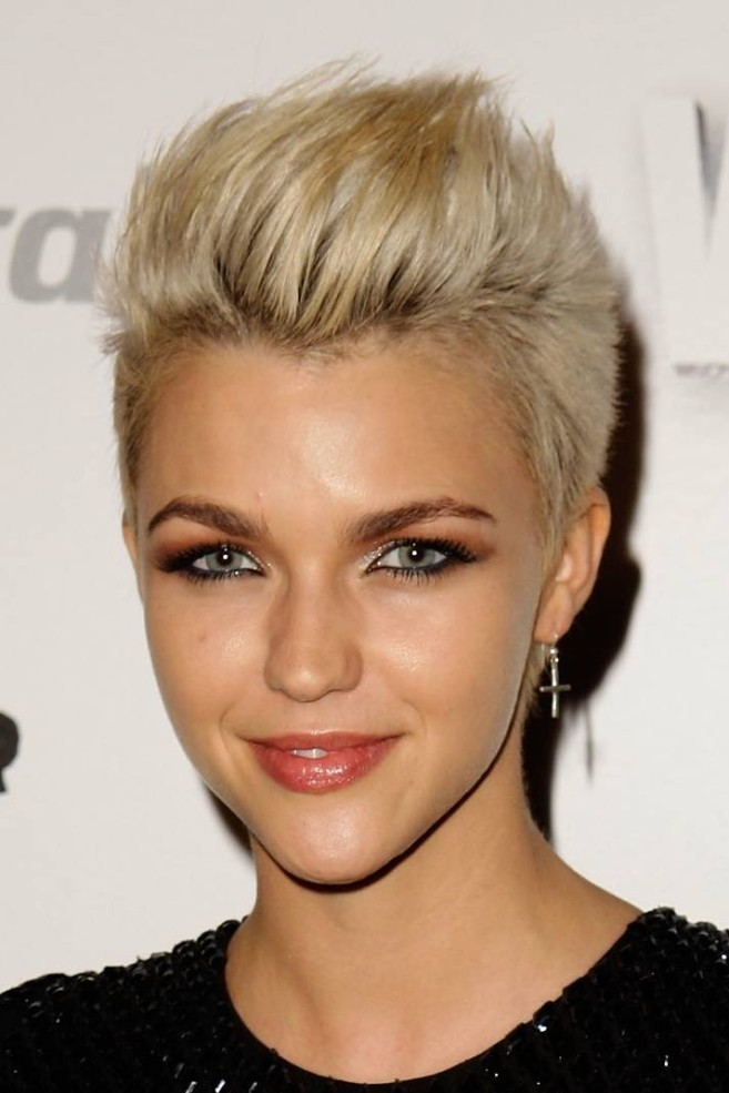 sexiest-short-hairstyles-for-women-impressive