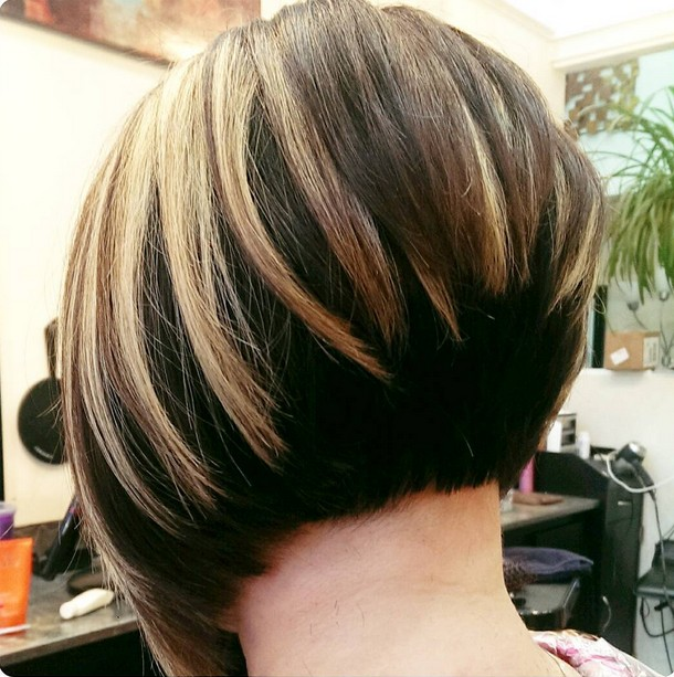 short-stacked-bob-hair-styles