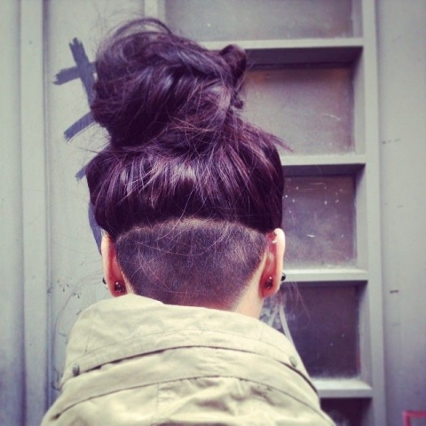 tagli-capelli-undercut-sidercut5