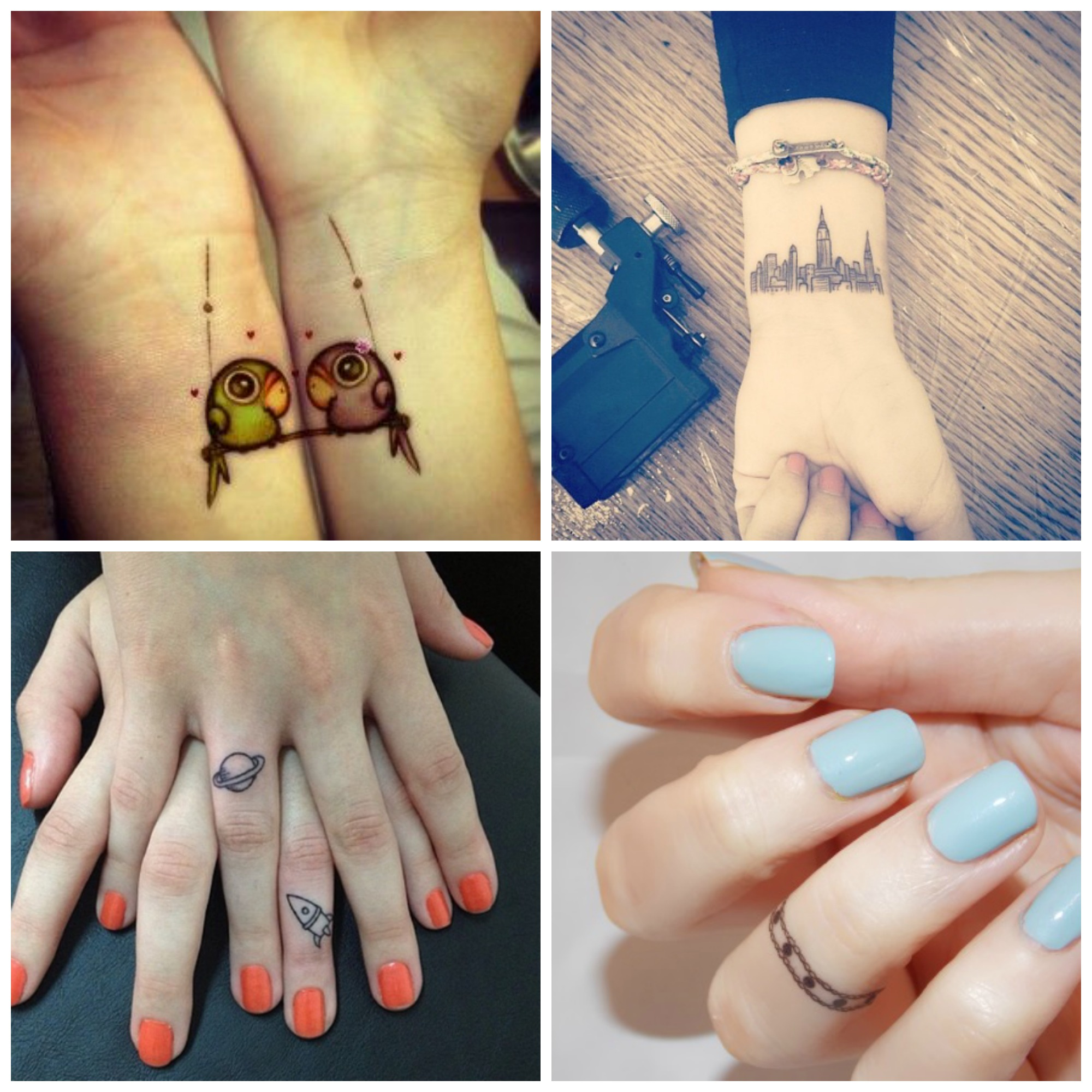 tatuaggi-femminili