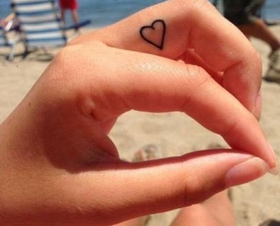 tatuaggio-dita-408x330