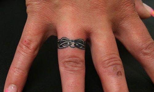 tatuaggio-mani-8