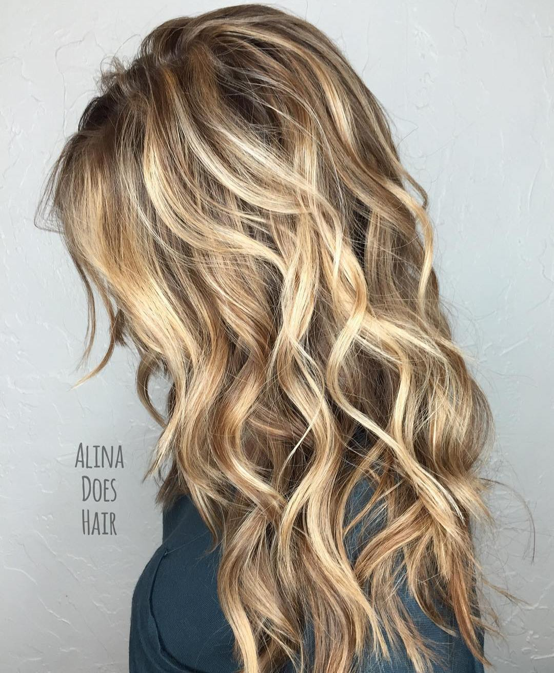 1-long-layered-sandy-blonde-hair