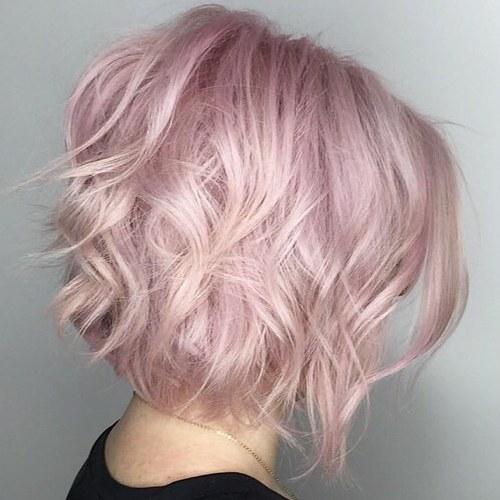 12-pastel-pink-wavy-bob