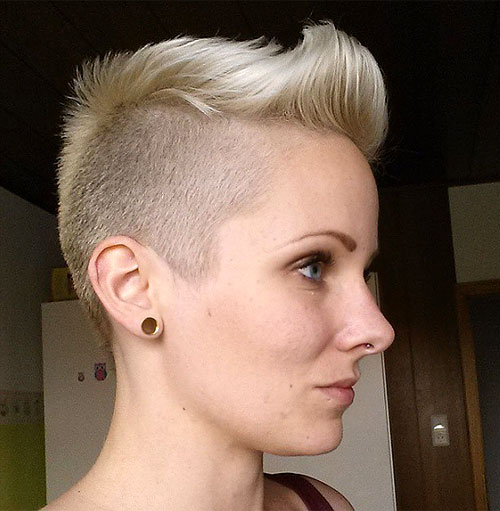 14-shaved