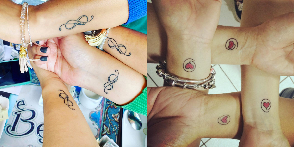 1464634852-friends-tattoo-ispirazioni-instagram