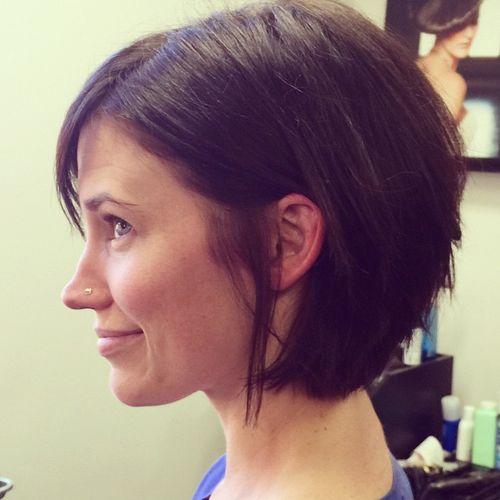 15-angled-bob-hairstyle