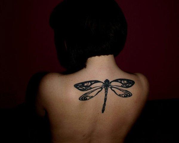16-dragonfly-tattoo