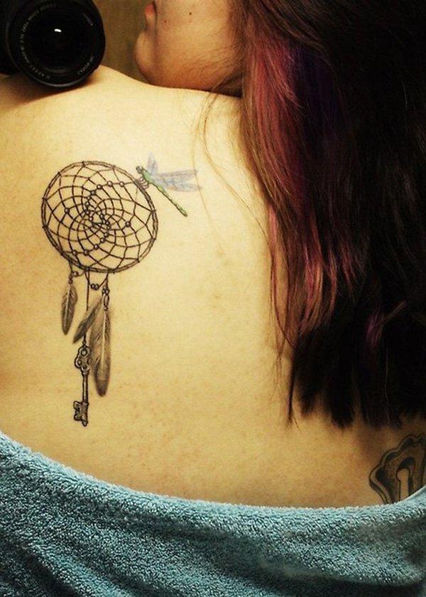 19-dragonfly-tattoo