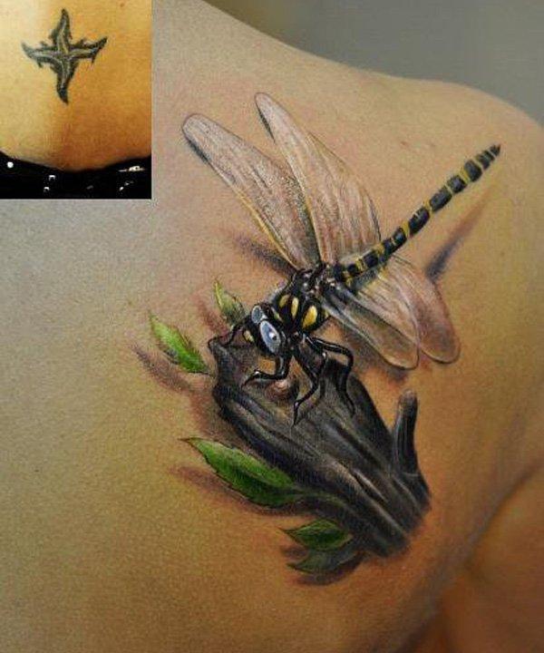 2-dragonfly-tattoo