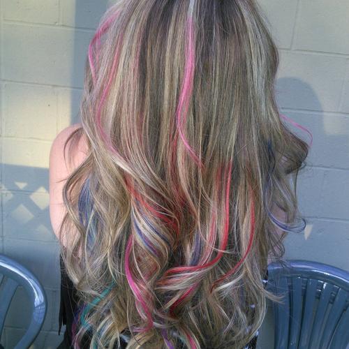 20-multi-colored-curls