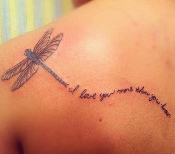 23-dragonfly-tattoo
