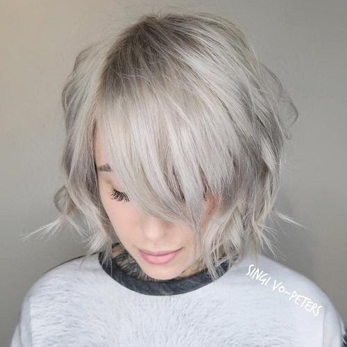 3-ash-blonde-choppy-bob-with-bangs
