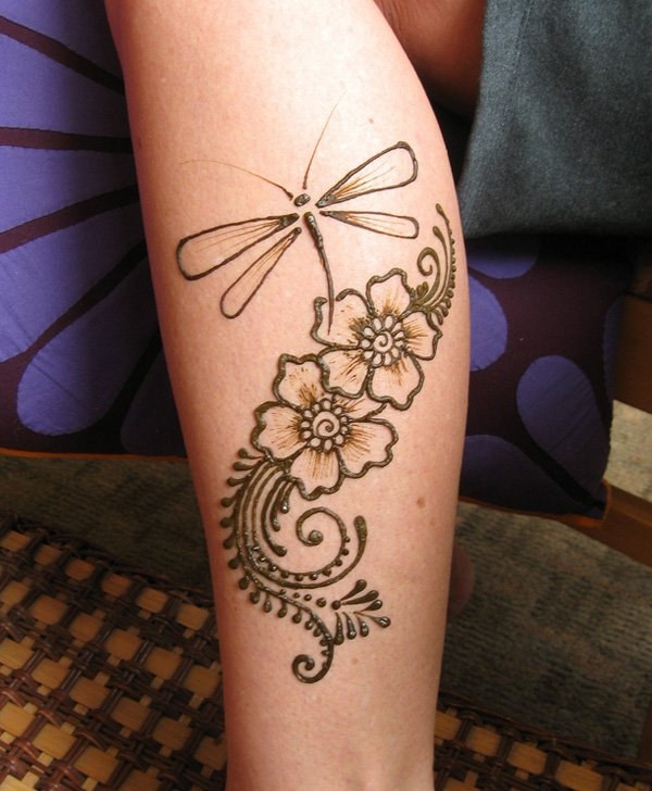 30-dragonfly-tattoo