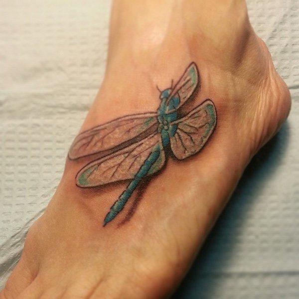 31-dragonfly-tattoo