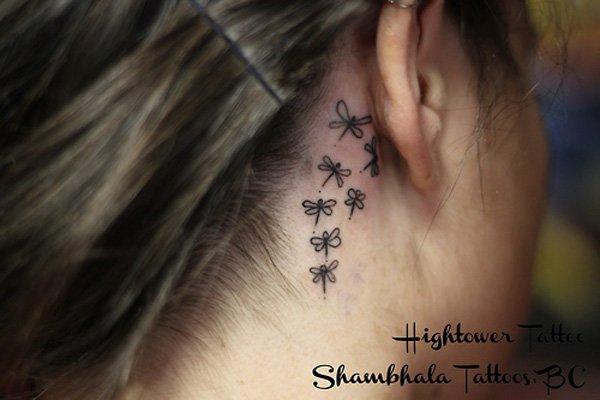 34-dragonfly-tattoo