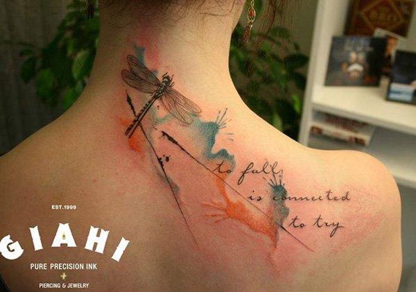 37-dragonfly-tattoo