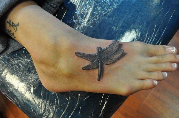 49-dragonfly-tattoo