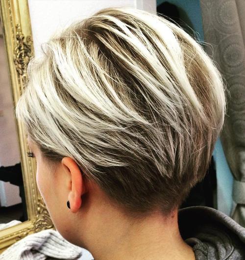 5-long-blonde-balayage-pixie