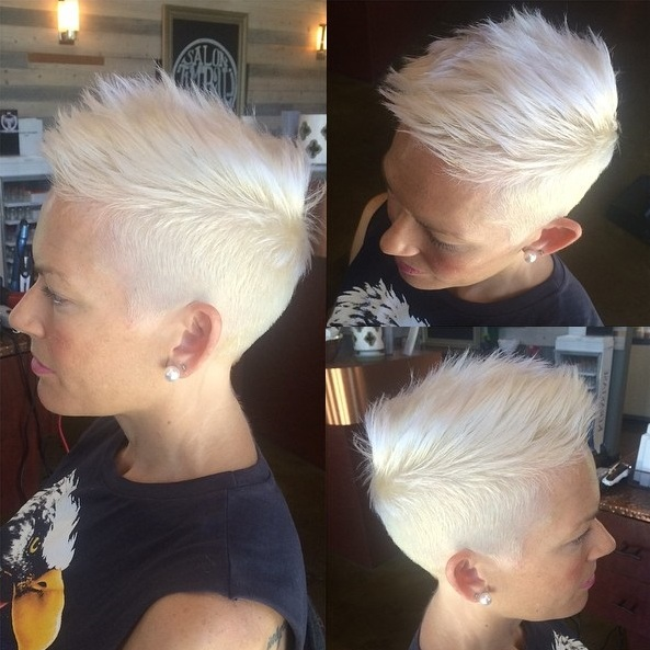 6-short-spiky-white-blonde-pixie