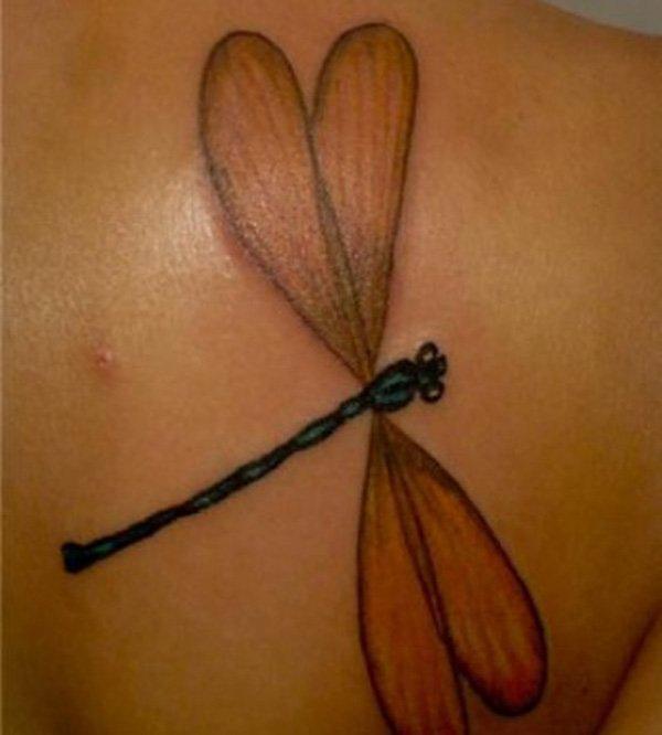 7-dragonfly-tattoo